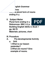 Grade 3  English Grammar.docx