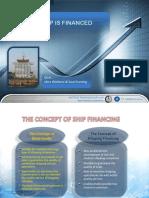 4. Shiping Finance_pptx