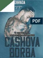 Nsk-Cash-5.-Poslednji-pravi-bajkeri.pdf