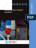 Handbook_IT_power_installation.pdf