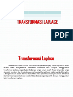 10. Transformasi Laplace.pptx