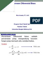 9- metode penyelesaian Diferensial biasa.pptx