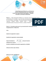 Plantilla Actividad Individual Fase 2(2)