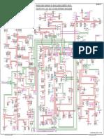 Bangladesh Grid Network.pdf