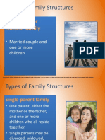 Types_of_Family_Structures.pptx