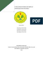 333621109-Jurnal-Kontraksi-Otot-Rangka.docx