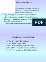 Spherical_astronomy.pdf
