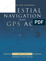 Karl, John - Celestial Navigation in the GPS Age-Paradise Cay Publications, Inc. (2012)