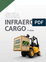 guia-cargo-3ª-edicao.pdf