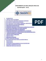 Manual de Preenchimento Telas - DU-E - v15.pdf