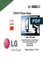 LG  50PK950-Presentation.pdf