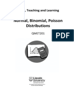 Normal-Binomial-Poisson.pdf