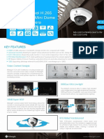 Milesight_H.265_Vandal-proof_Mini_Dome_Network_Camera_Datasheet_en (2).pdf