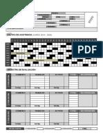 información-personal-del-alumno-control-asistencia-y-registro-de-evaluación-2