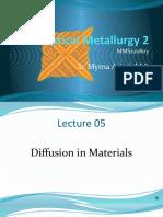 Lecture_PM2_05[1] (1)