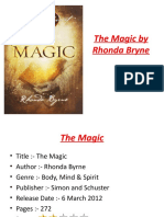The Magic Book.ppt