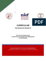 Y 18 Hand book -M.Tech - Y18 R( SE,CTM,GI).pdf
