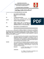 INFORME DESCRIPTIVO  2018.docx