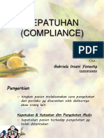 126196543 Kepatuhan Compliance