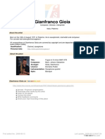 bach_fugue Gm Partes y Guion.pdf