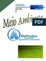 portfolio_methodos.pdf