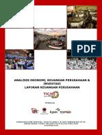TICMI-AEKPI-Laporan Keuangan Perusahaan.pdf