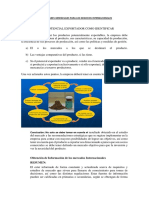 Capacidades Gerenciales Para Los Negocios Internacionales 070719