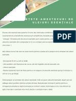 Retete_Amestecuri Uleiuri Esențiale.pdf