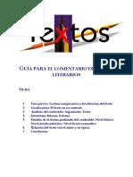 mejor guía de comentario.pdf