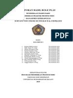 Proposal Penerimaan Pasien Baru New.doc