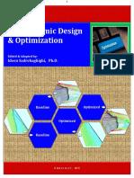 Aerodynamic Design Optimization