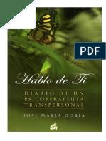 Hablo-de-ti.pdf