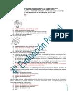4º Parcial Rep.de Motores Diesel y Gasolina III Sem V1-11