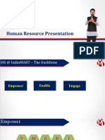 1c) HR PPT Ver 1.9  080218