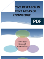 QUALITATIVE RESEARCH IN DIFFERENT AREAS OF KNOWLEDGE.pptx