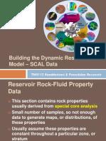 TM4112 - 10 Building the Dynamic Model - SCAL
