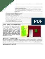 FRP para muros de mampostería y de concreto.docx