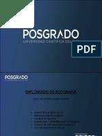 3. CONCEPTOS BASICOS CALIDAD Y SEMIOLOGIA.pdf