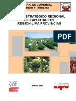PERX_LIMA_PROVINCIAS.doc