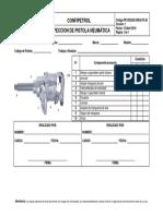 Pe102254z-Hseq-fs-26 Inspeccion de Pistola Neumatica v.1