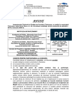1557487081272-anuntrecrutare20192020itpftimisoara.pdf