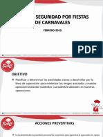 Plan de trabajo - Carnaval.pdf