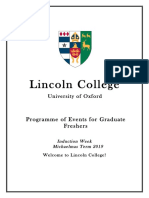 lincoln-freshers-programme-mt19-final