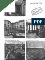 SSM_City__byggnadsinventering_1974_75_D_1_1976_04.pdf