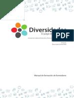 Formacion_Formadores_Diversidades