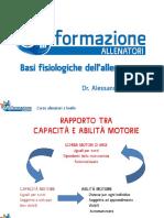 08_Basi_fisiologiche_dell'allenamento__2_livello.pdf