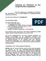 1.2-Technische Anleitung Zur Teilnahme an Den Weltengeschwister Angeboten Net
