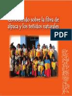 Manual_tenido.pdf