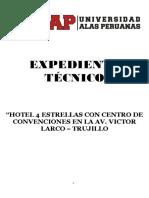 LUQUE CHOQUEHUANCA JOEL FREDY - HOTEL.pdf