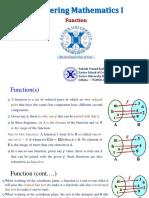 (1)Function(s).pdf